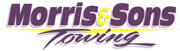 Morris & Sons Towing -